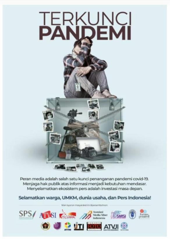 300×250 (Pandemi 1)